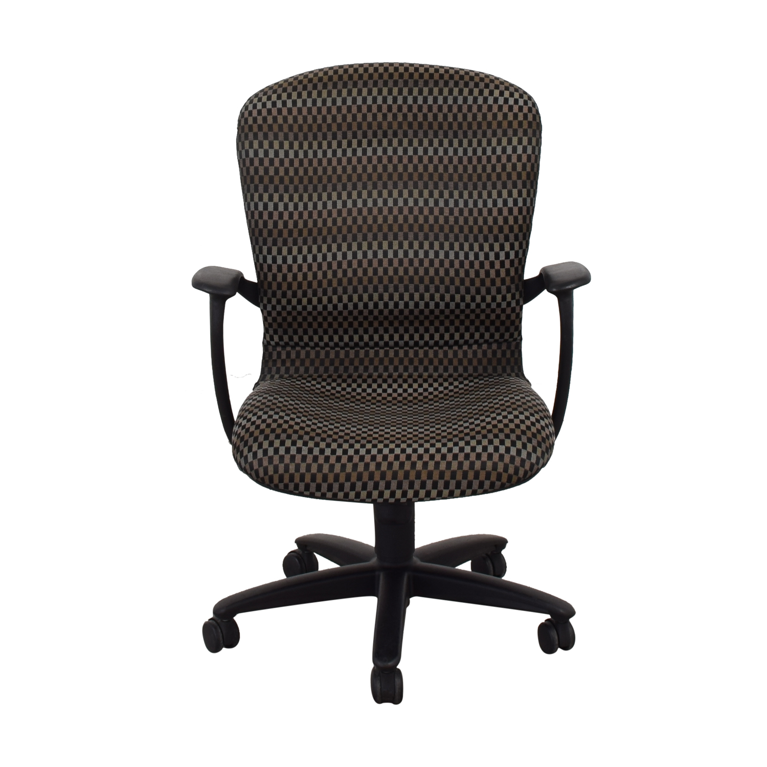 Haworth Haworth Improv Office Desk Chair Home Office Chairs