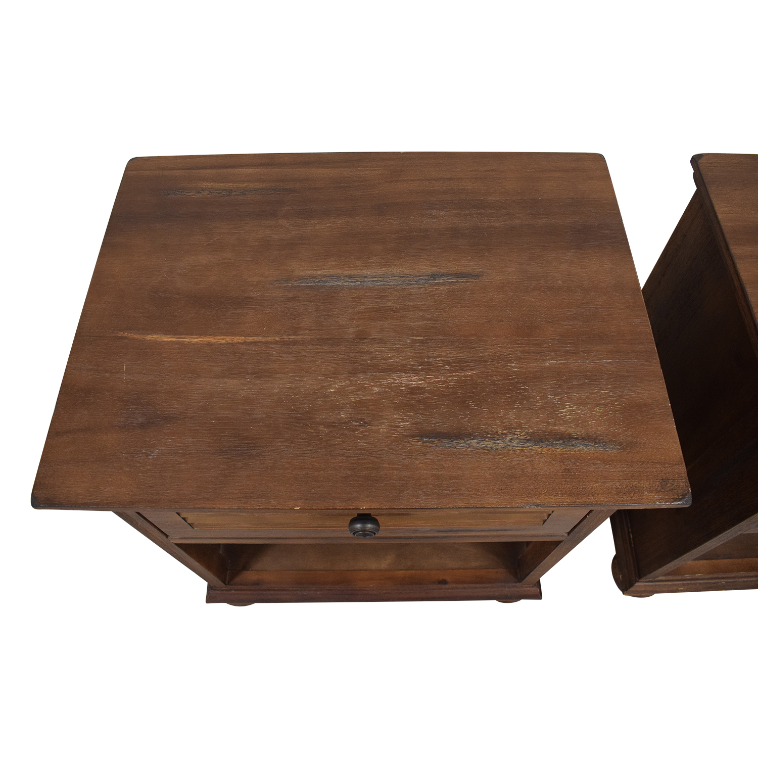 buy World Market End Tables Cost Plus World Market