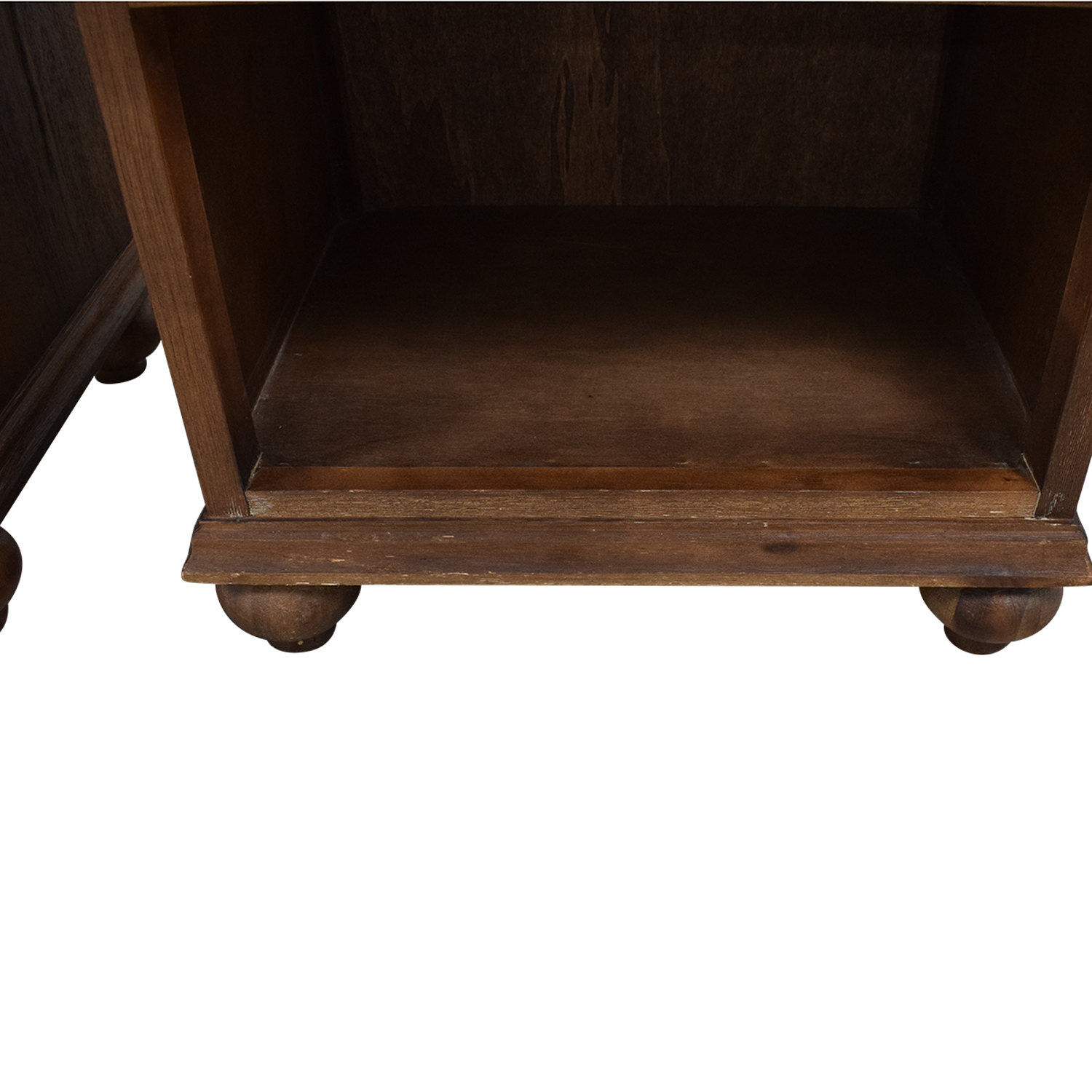 buy Cost Plus World Market World Market End Tables online