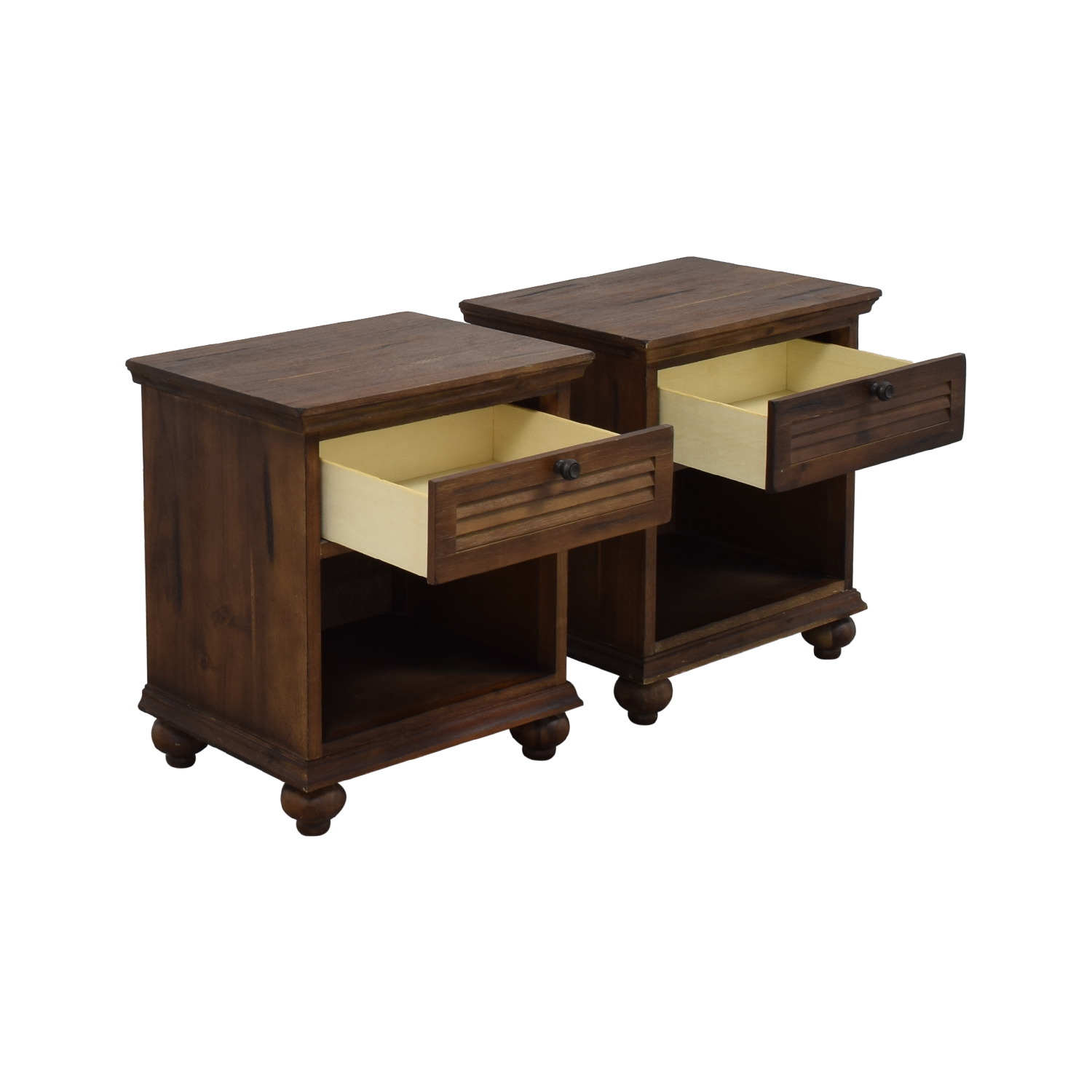 shop Cost Plus World Market World Market End Tables online
