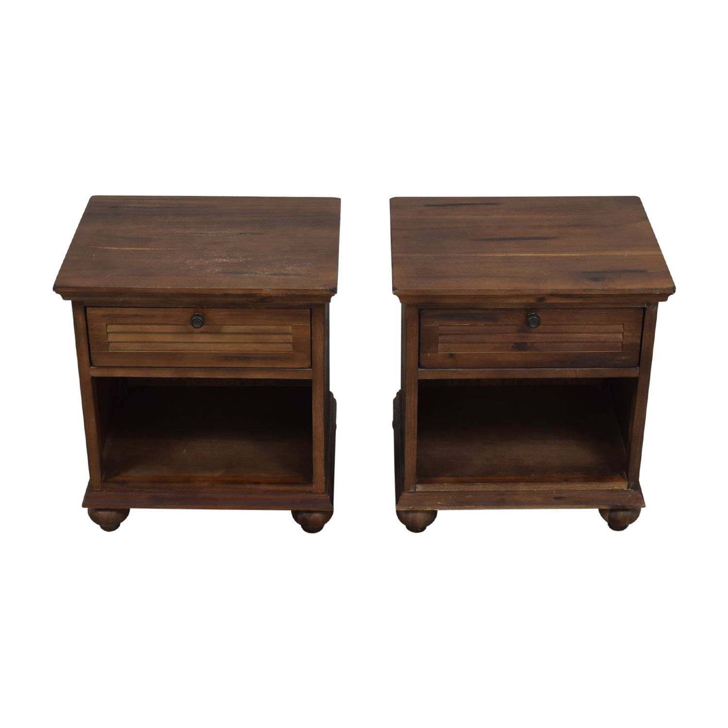 Cost Plus World Market World Market End Tables ma