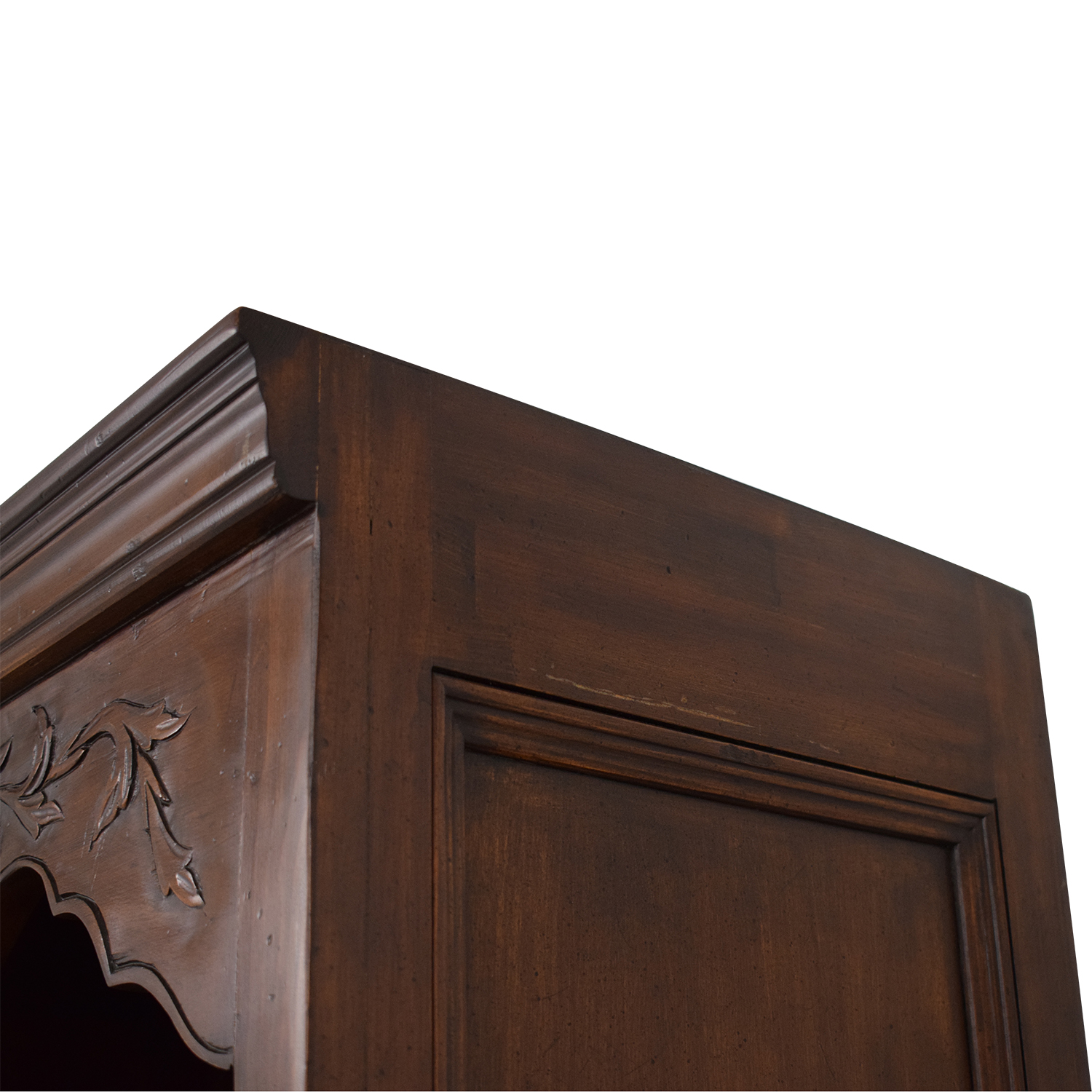 Bookcase with Cabinets price