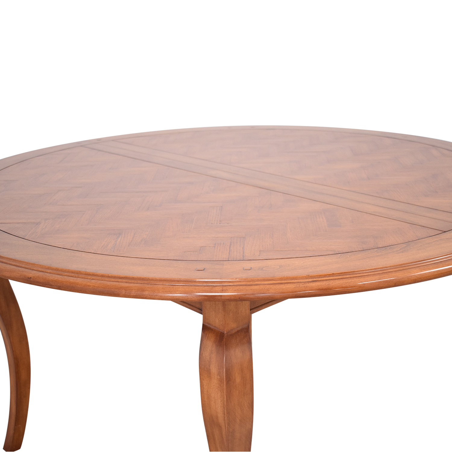 buy  Round Dining Table online