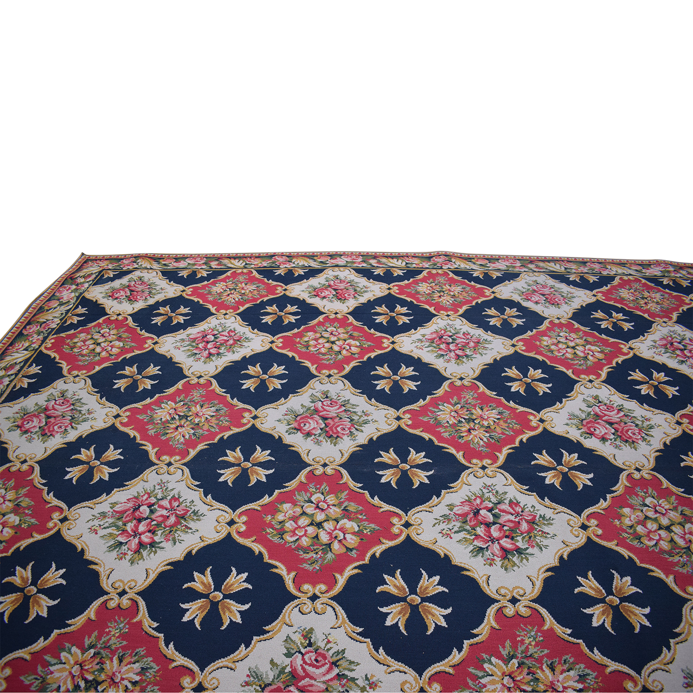 Stark Carpet Stark Area Rug on sale
