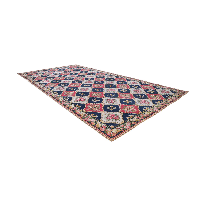 buy Stark Area Rug Stark Carpet