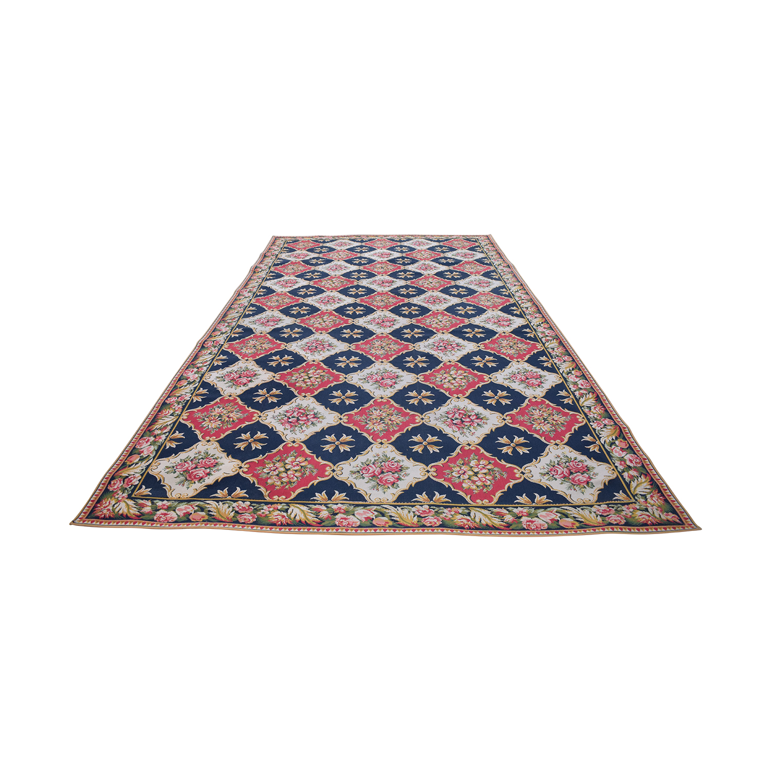 buy Stark Area Rug Stark Carpet Rugs
