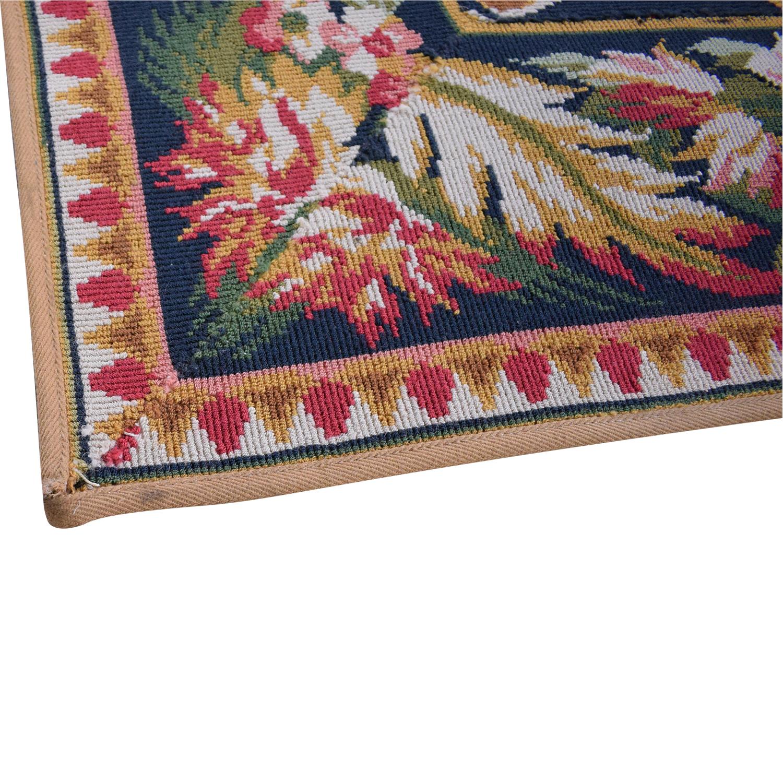 Stark Carpet Stark Area Rug coupon