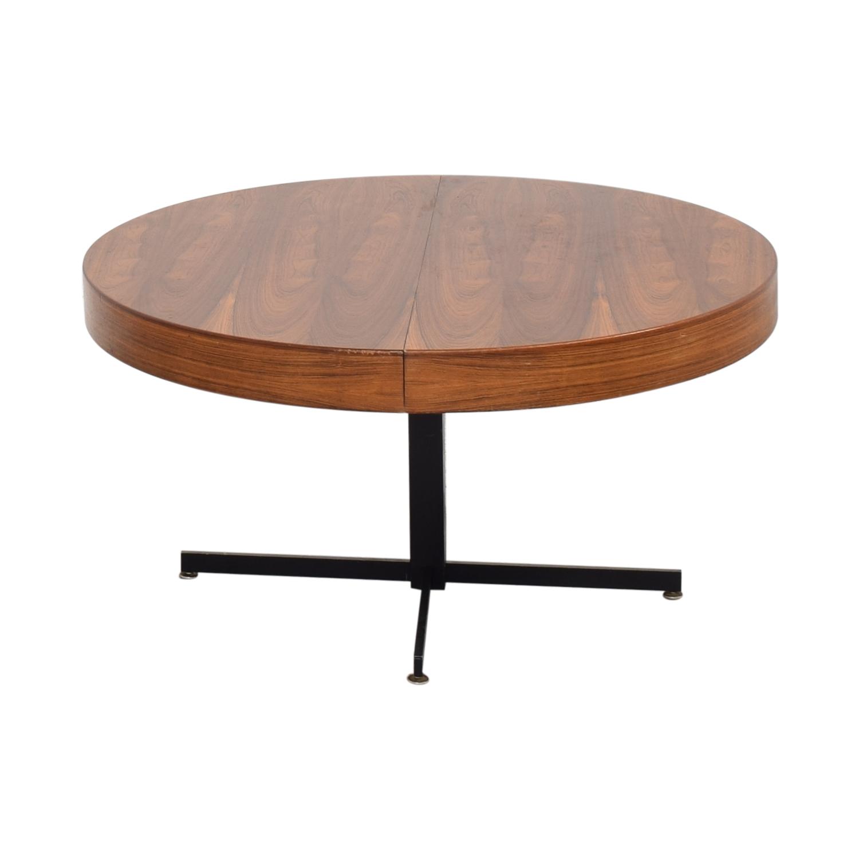 Bartolini Luigi Bartolini Modern Coffee Table pa
