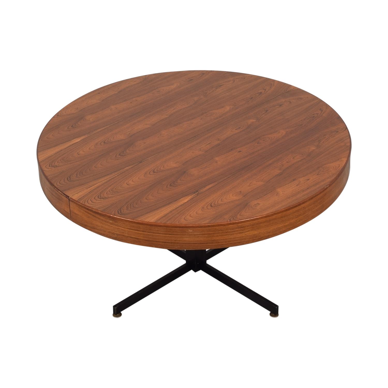 Bartolini Luigi Bartolini Modern Coffee Table price