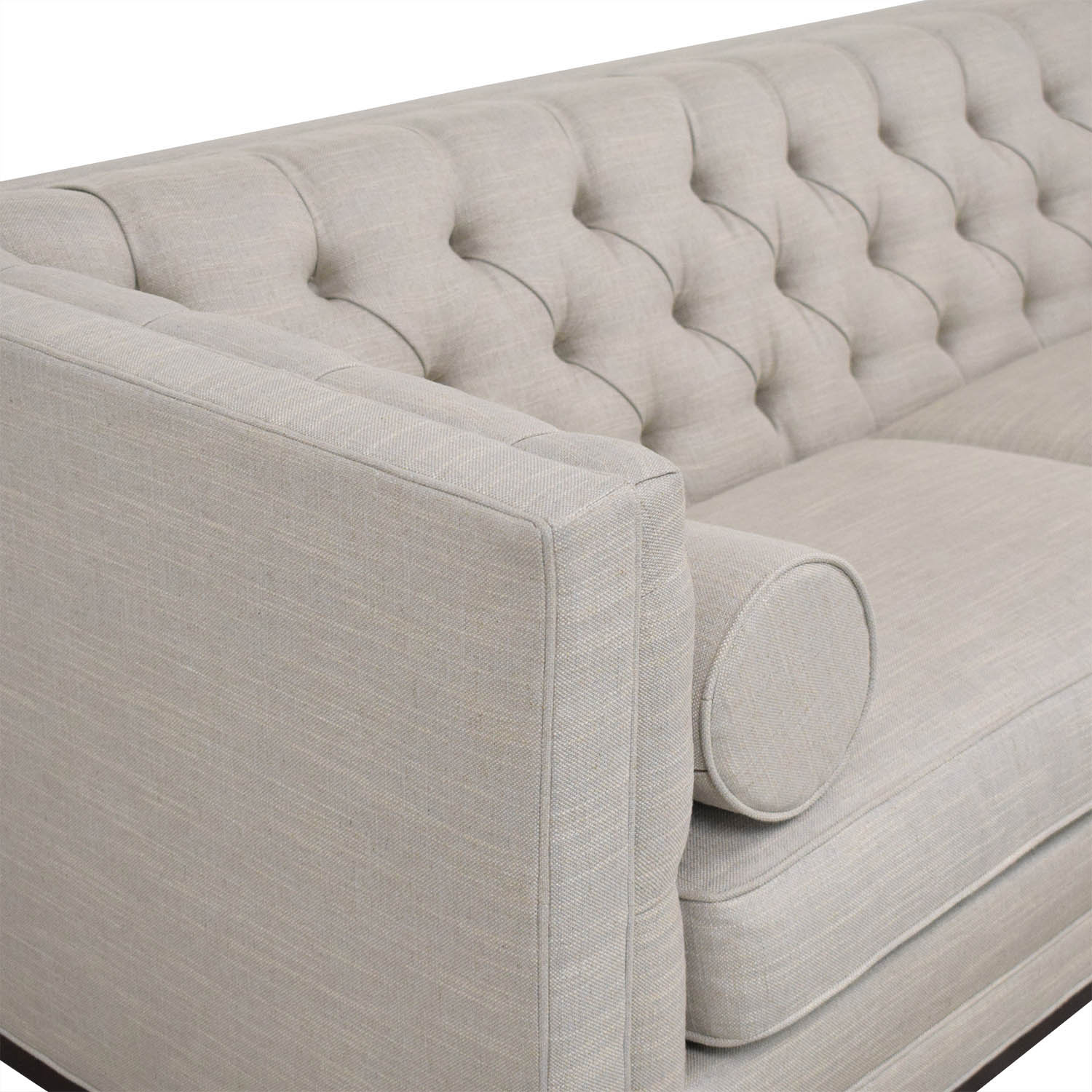 Swell 62 Off Ethan Allen Ethan Allen Anderson Couch Sofas Gmtry Best Dining Table And Chair Ideas Images Gmtryco