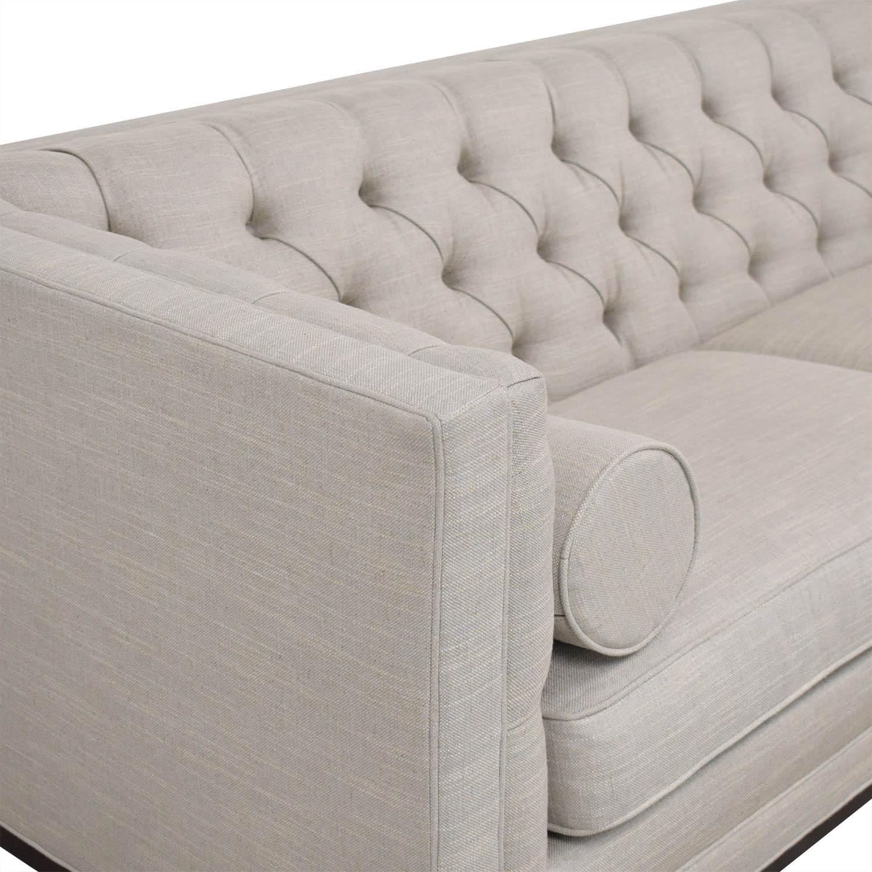 Ethan Allen Ethan Allen Anderson Couch Sofas