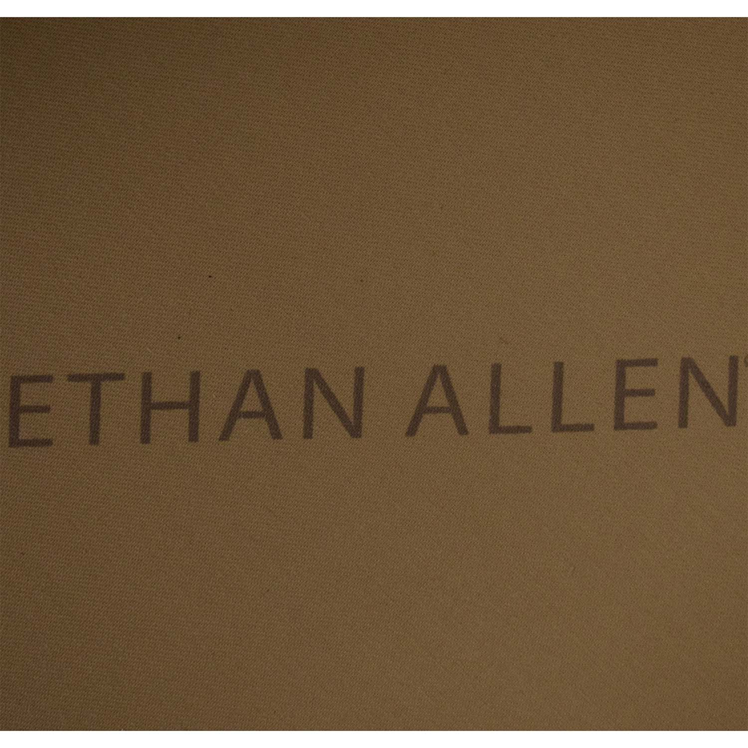 Ethan Allen Ethan Allen Anderson Couch second hand