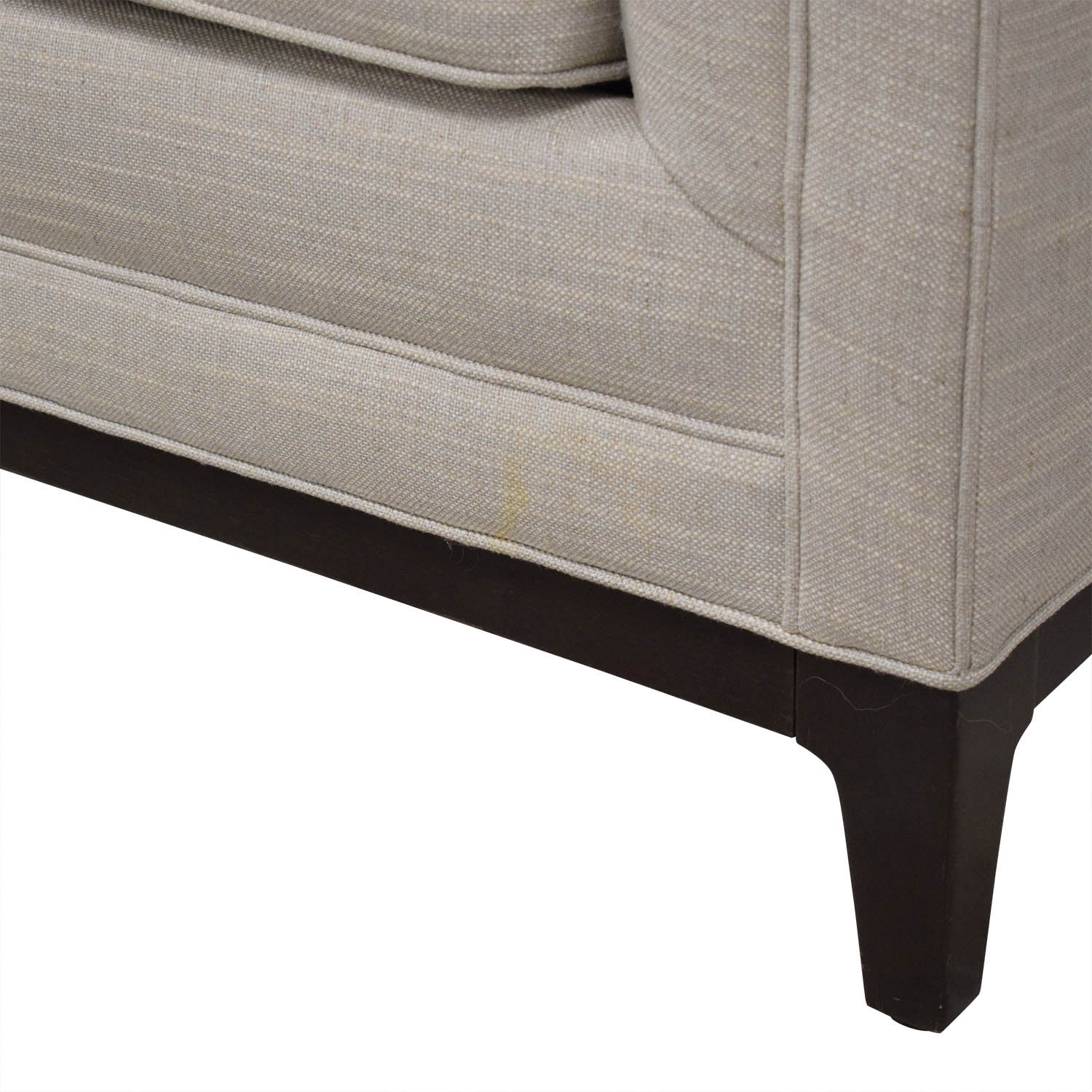 Ethan Allen Ethan Allen Anderson Couch ma