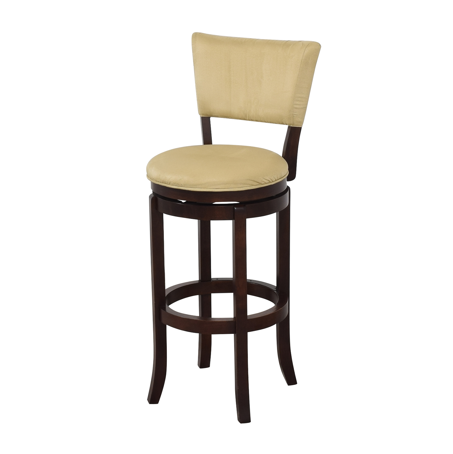 Rooms To Go Keefer Bar Stools / Stools