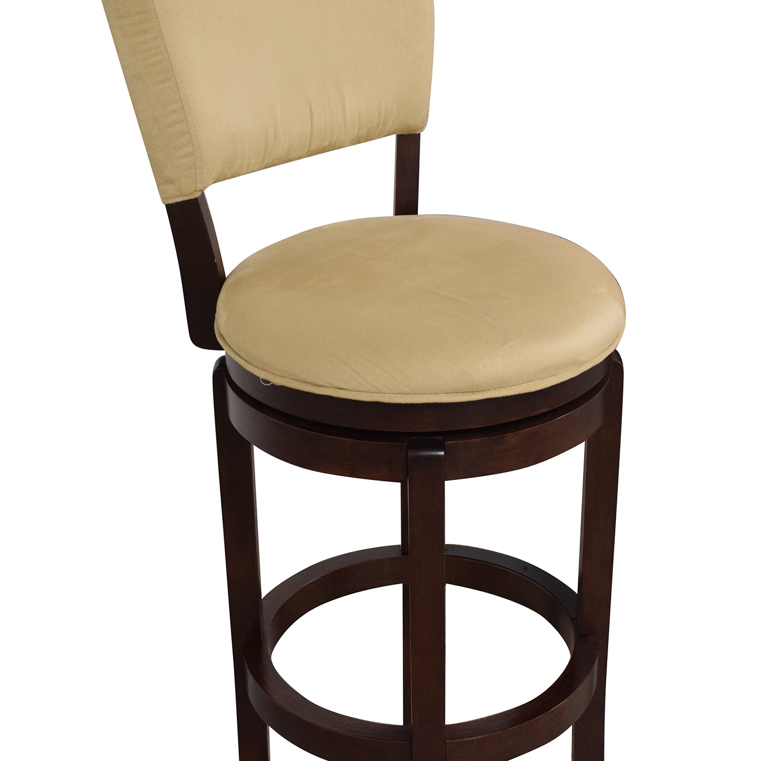 Rooms To Go Keefer Bar Stools / Chairs