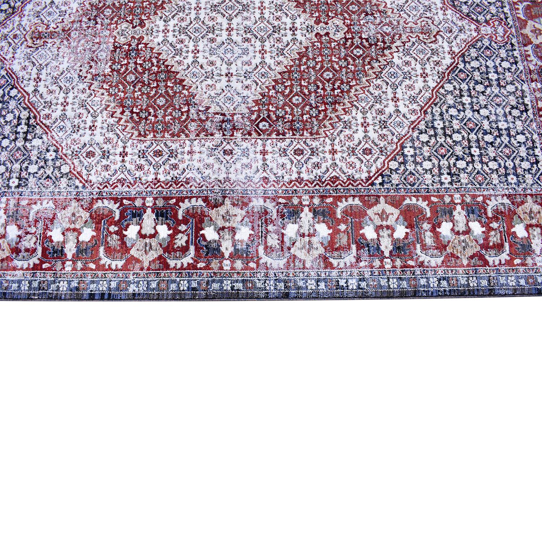 Beverly Furniture Beverly Furniture Sena Carpet dimensions