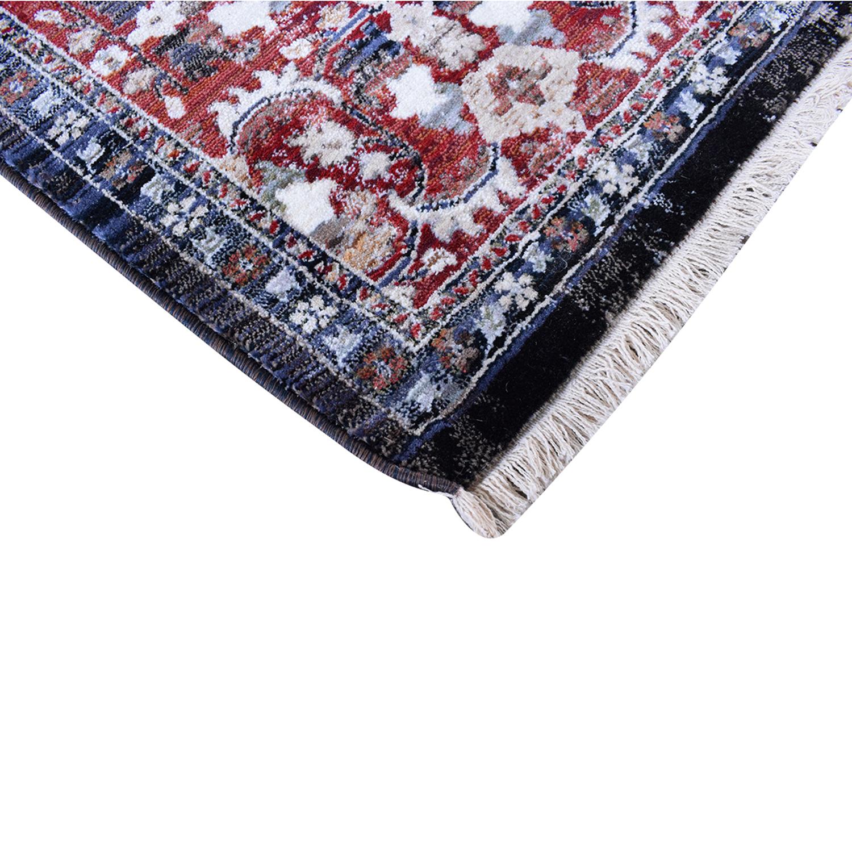 buy Beverly Furniture Sena Carpet Beverly Furniture Decor