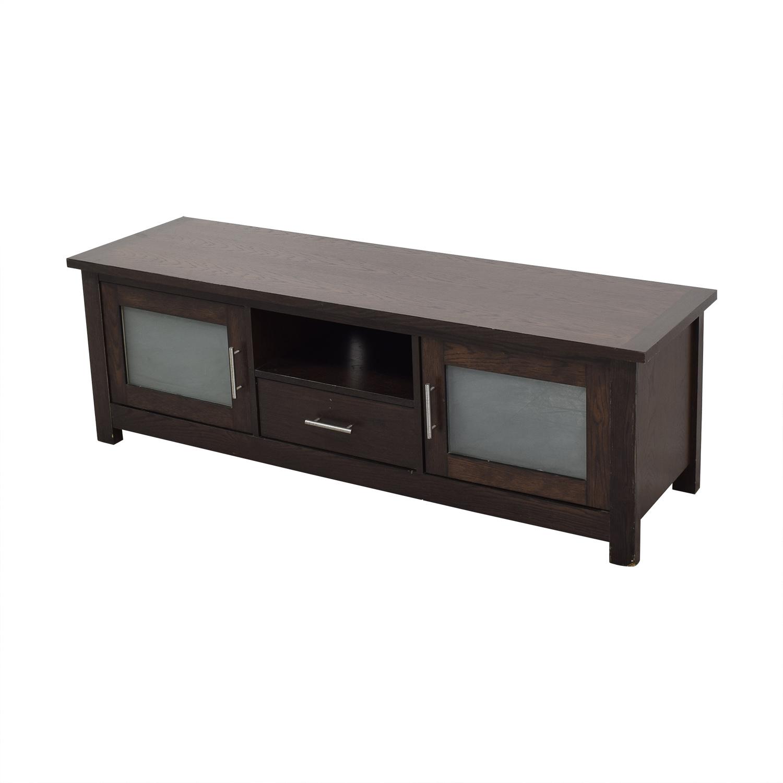buy Coaster Fine Furniture Media Console Coaster Fine Furniture Media Units