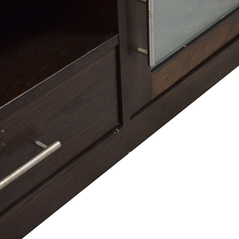 Coaster Fine Furniture Media Console / Media Units
