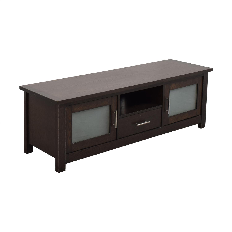 shop Coaster Fine Furniture Media Console Coaster Fine Furniture Storage