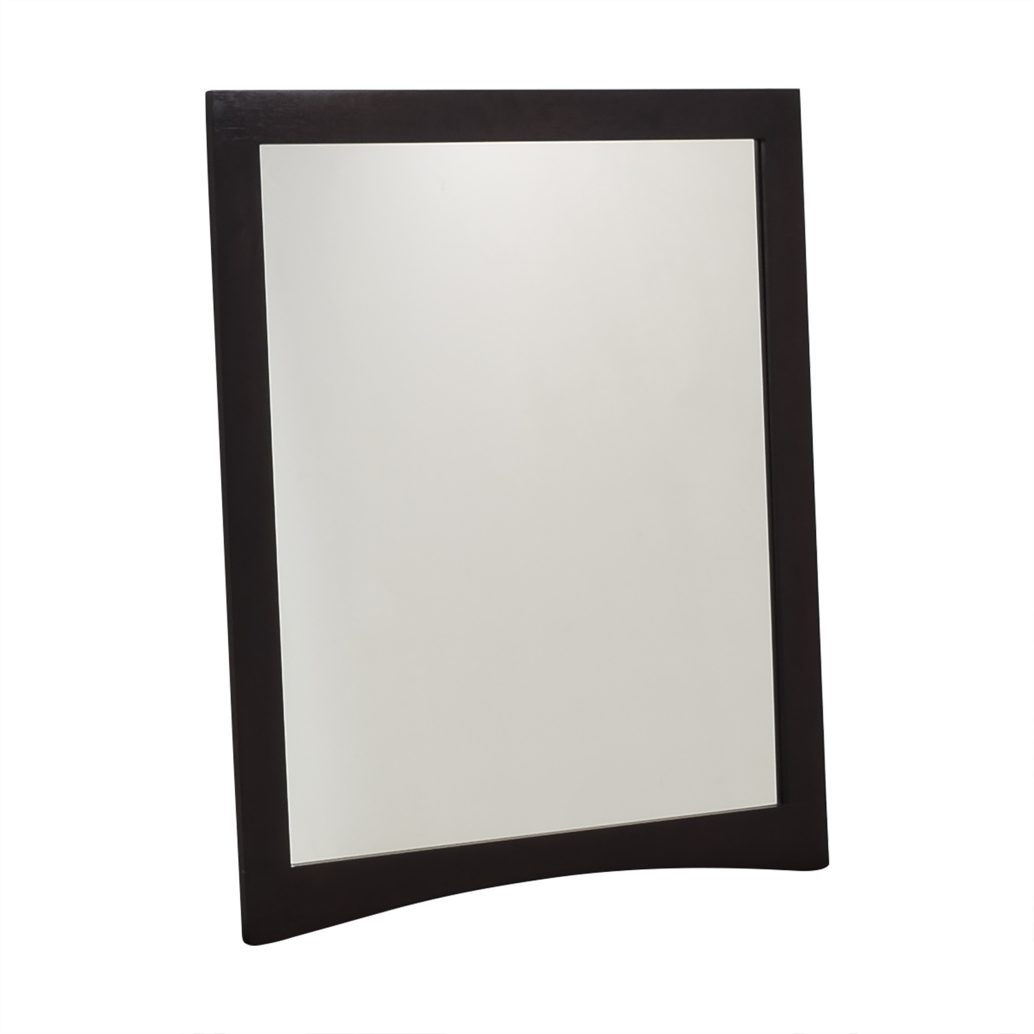 buy Coaster Fine Furniture Square Mirror Coaster Fine Furniture Mirrors