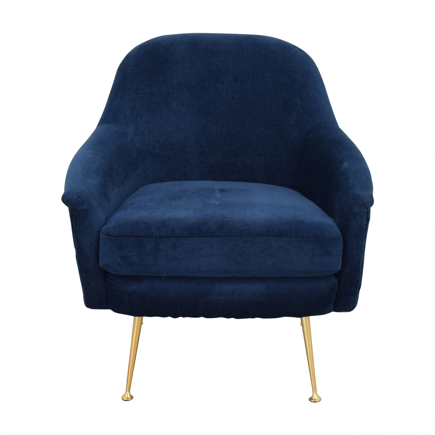 West Elm Phoebe Chair / Chairs