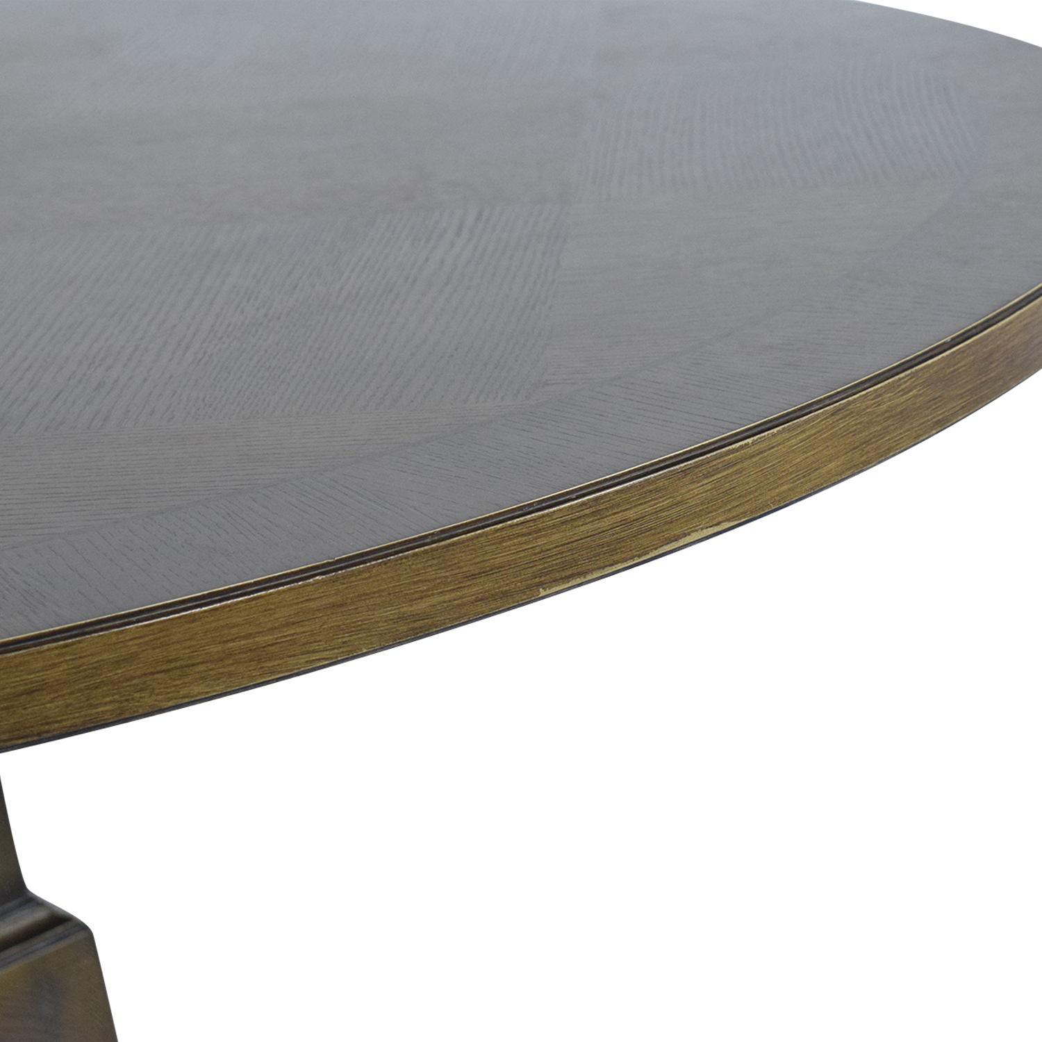 shop Universal Furniture Playlist Dining Table Universal Furniture Tables