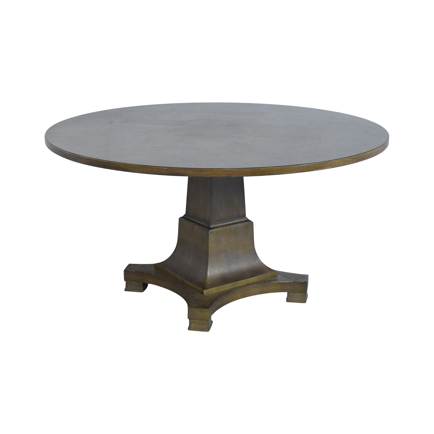 Universal Furniture Playlist Dining Table / Dinner Tables