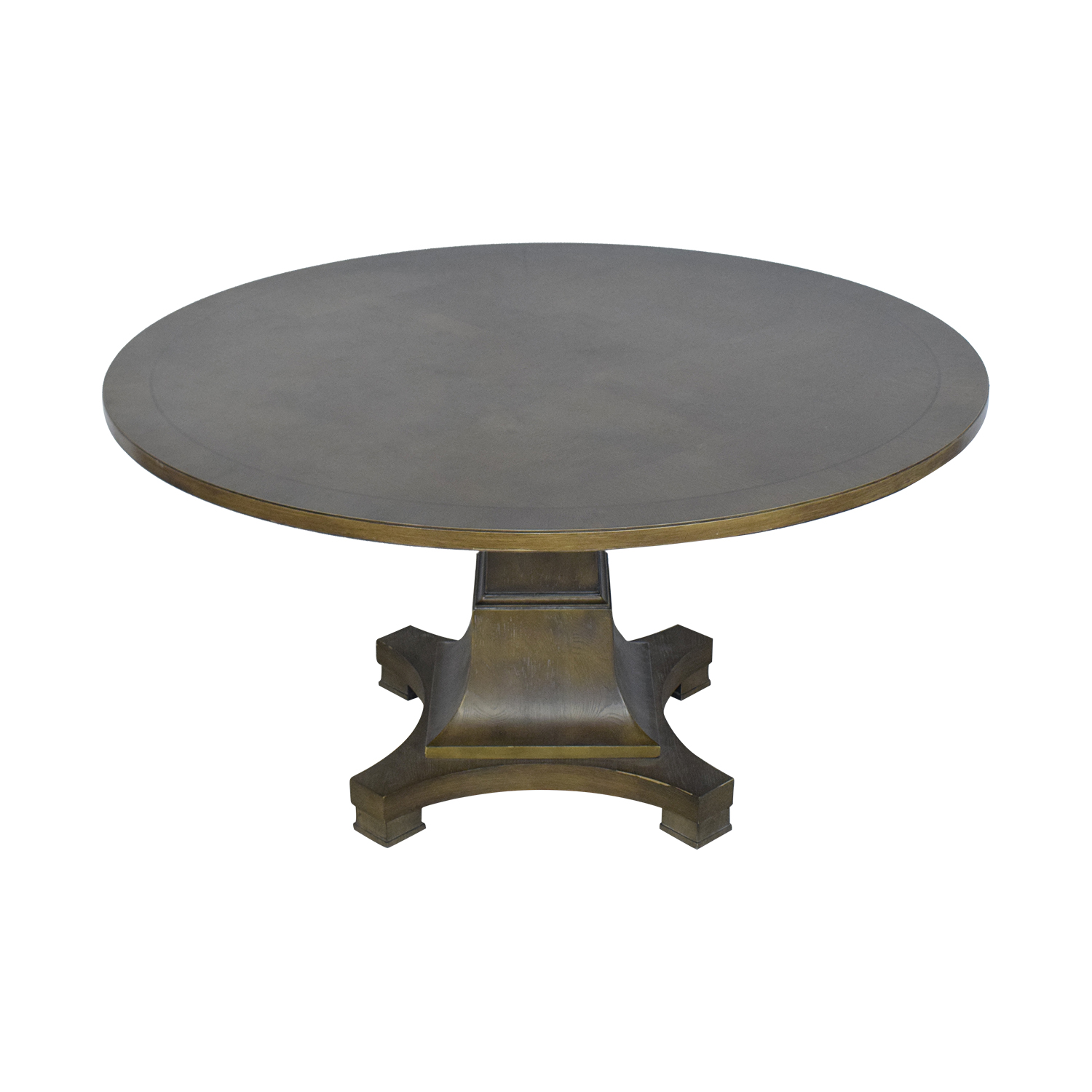 buy Universal Furniture Playlist Dining Table Universal Furniture Dinner Tables