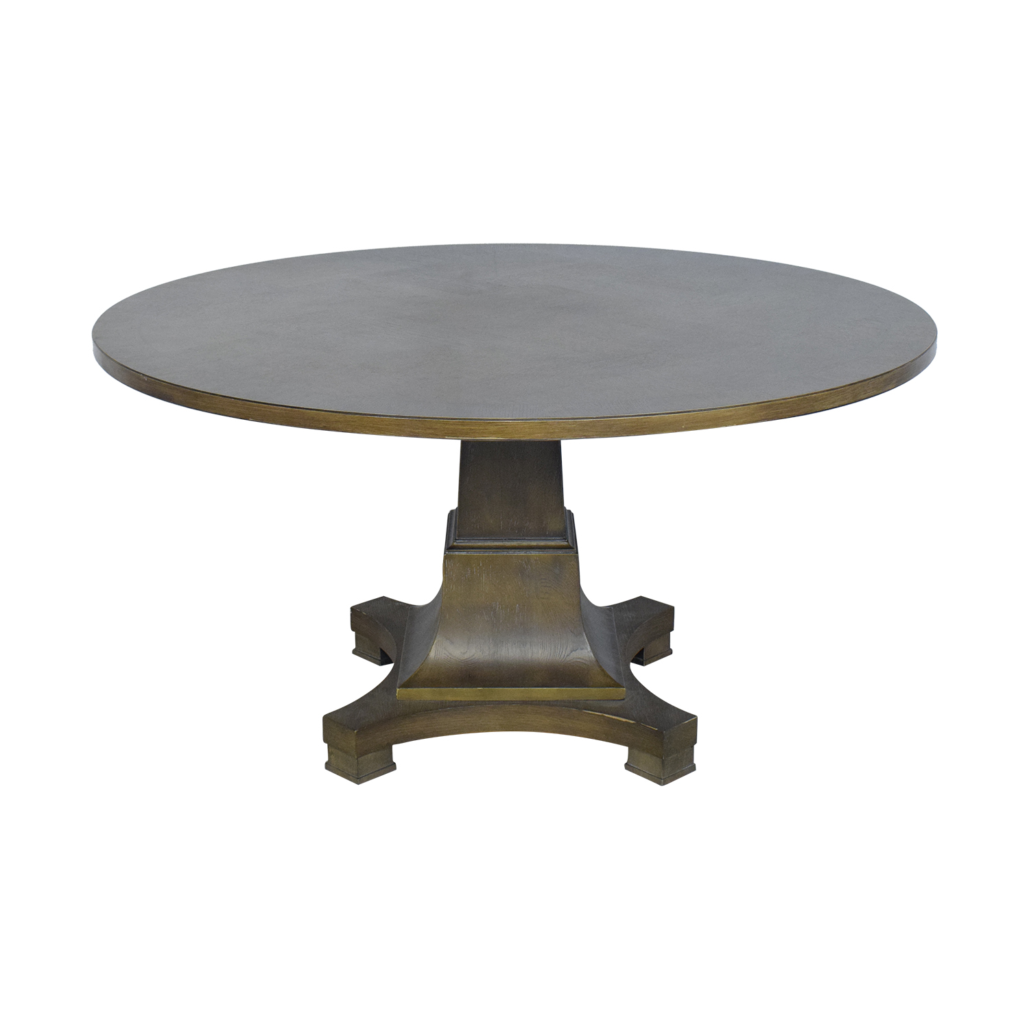 Universal Furniture Universal Furniture Playlist Dining Table