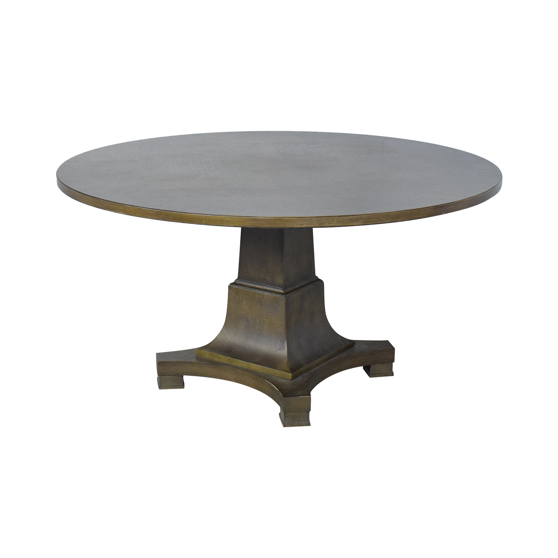 shop Universal Furniture Playlist Dining Table Universal Furniture
