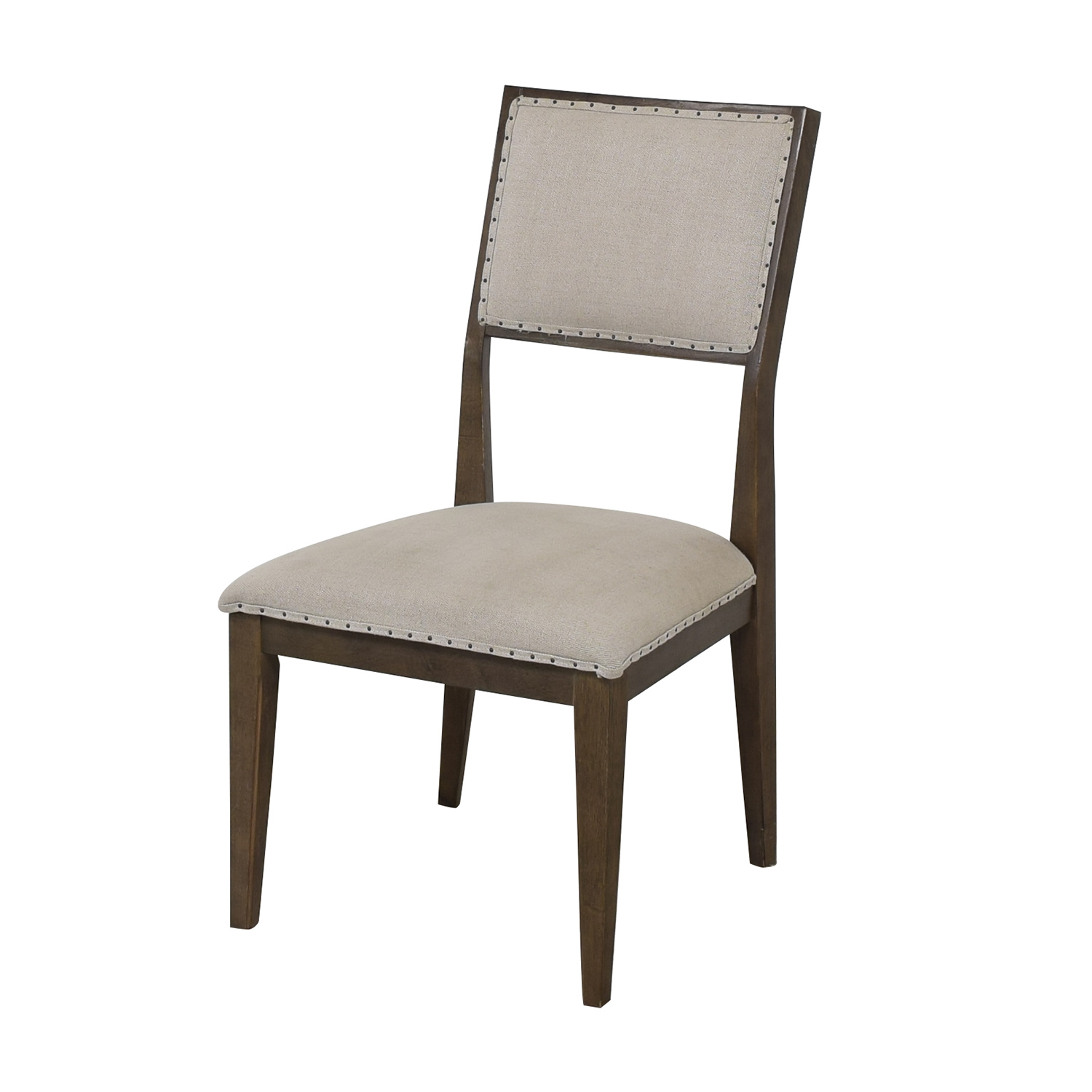 buy Universal Furniture Playlist Dining Chairs Universal Furniture Dining Chairs