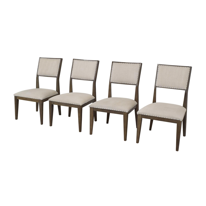 shop Universal Furniture Playlist Dining Chairs Universal Furniture Dining Chairs
