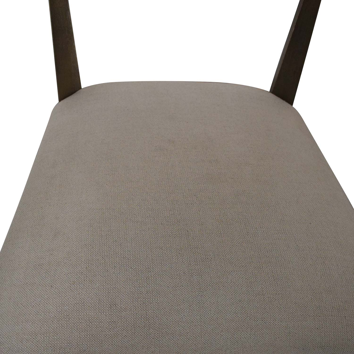 Universal Furniture Universal Furniture Playlist Dining Chairs Dining Chairs