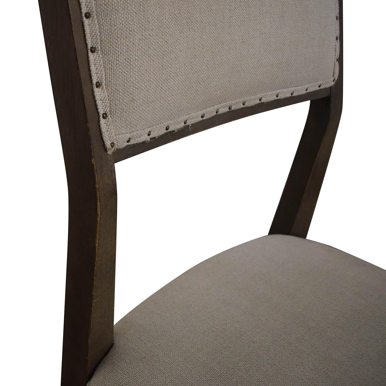 shop Universal Furniture Playlist Dining Chairs Universal Furniture Chairs