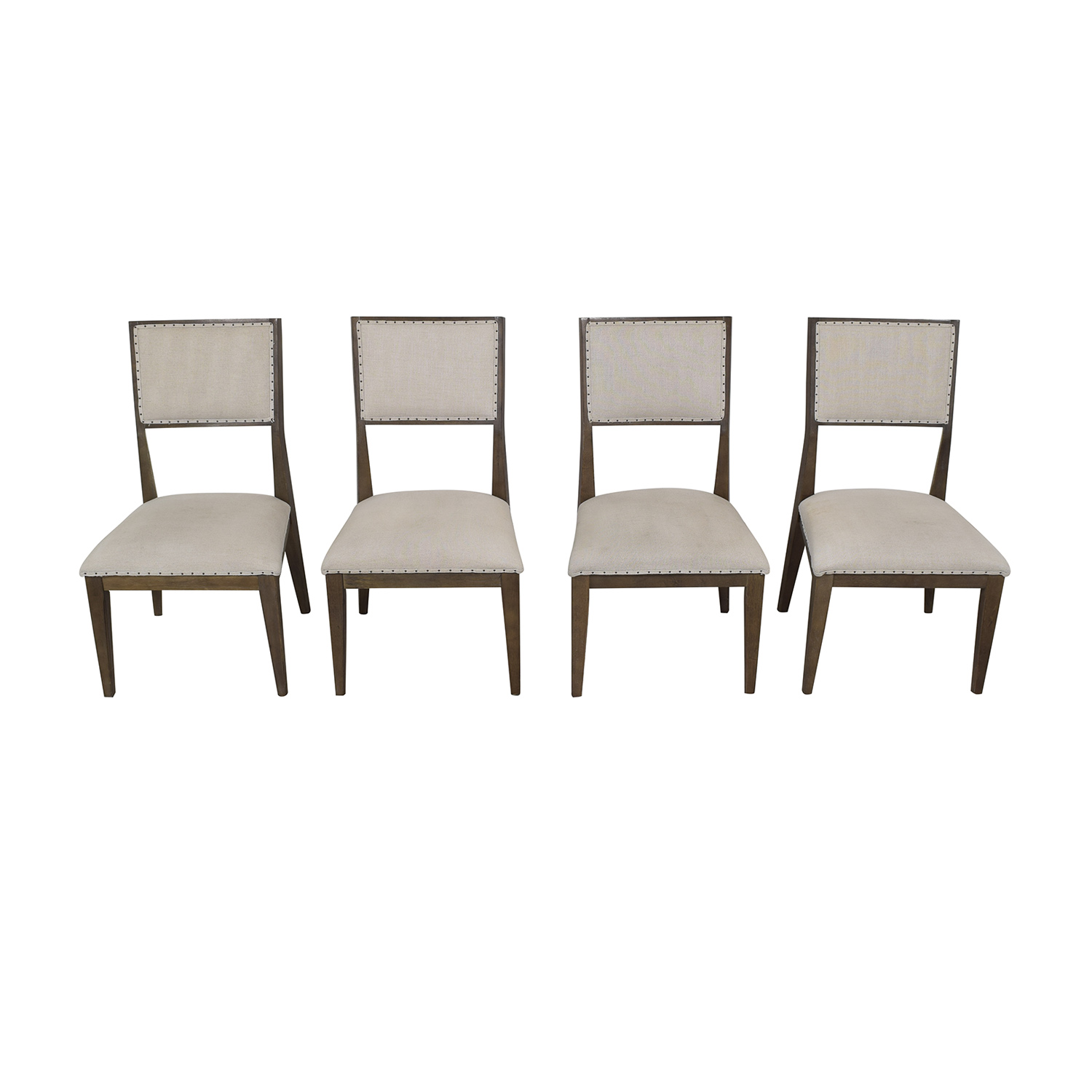 Universal Furniture Universal Furniture Playlist Dining Chairs nyc