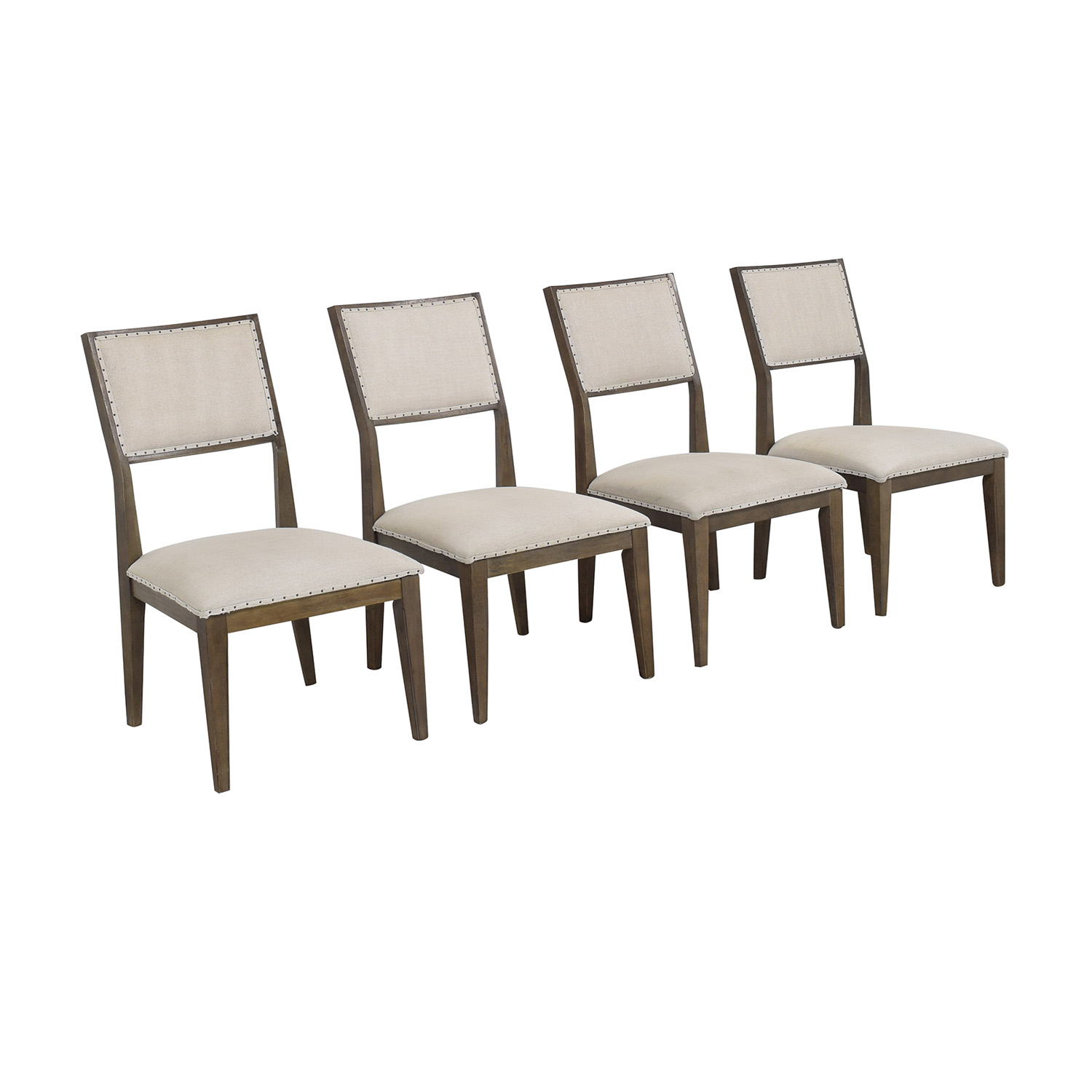 Universal Furniture Universal Furniture Playlist Dining Chairs Chairs