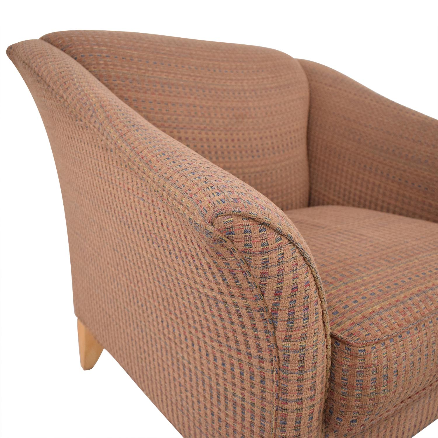 Freestyle Freestyle Accent Chair nj