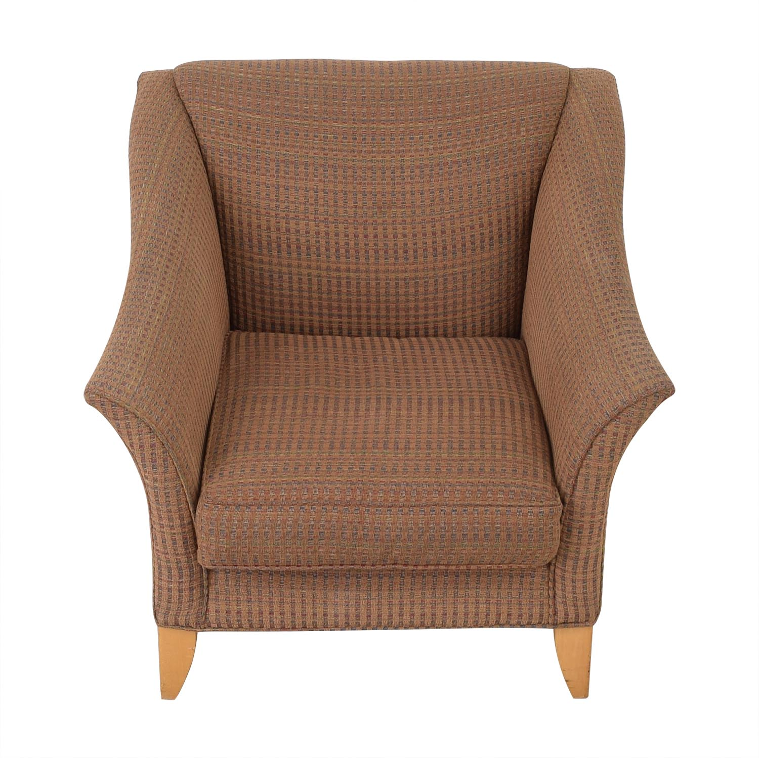 buy Freestyle Accent Chair Freestyle Accent Chairs