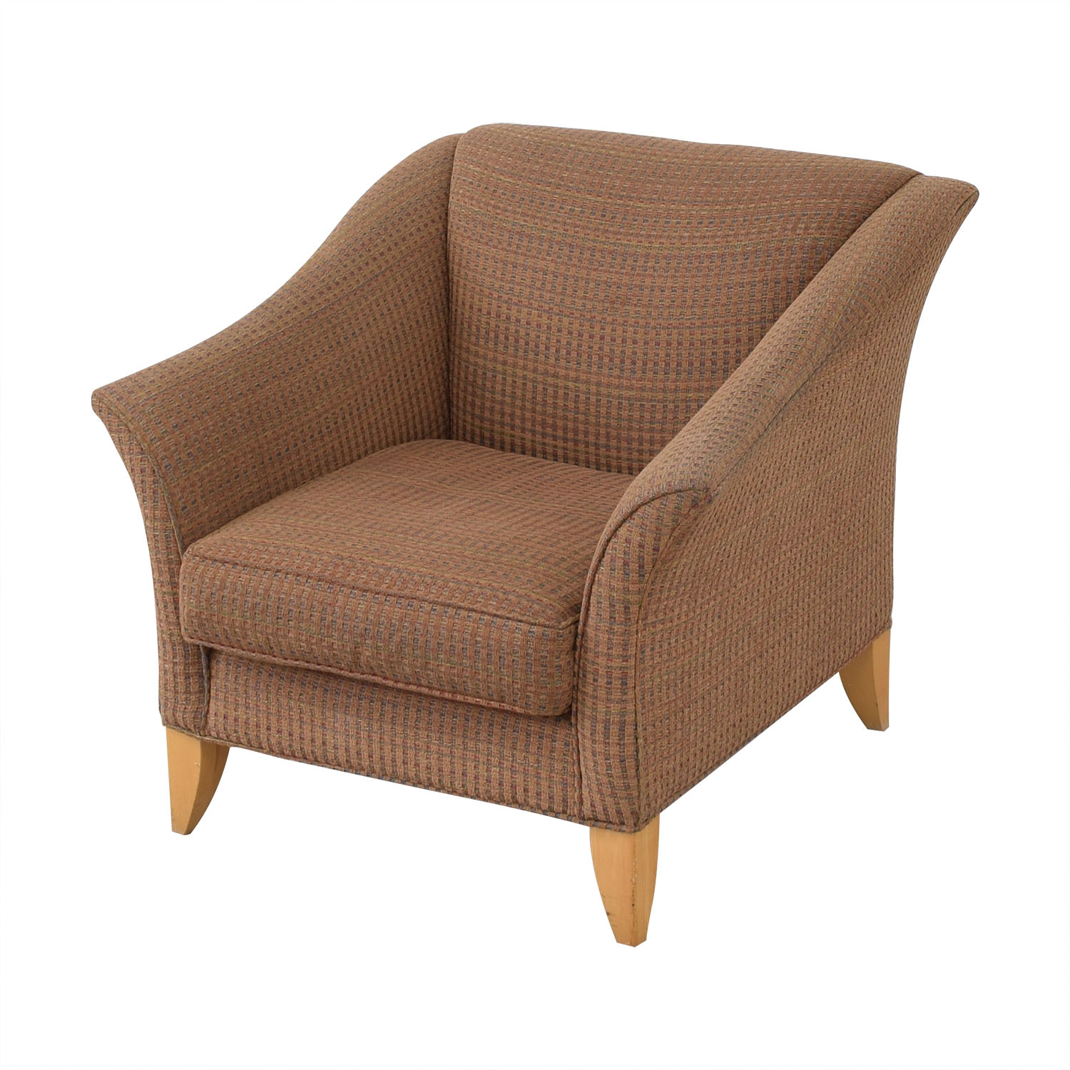 shop Freestyle Accent Chair Freestyle Accent Chairs