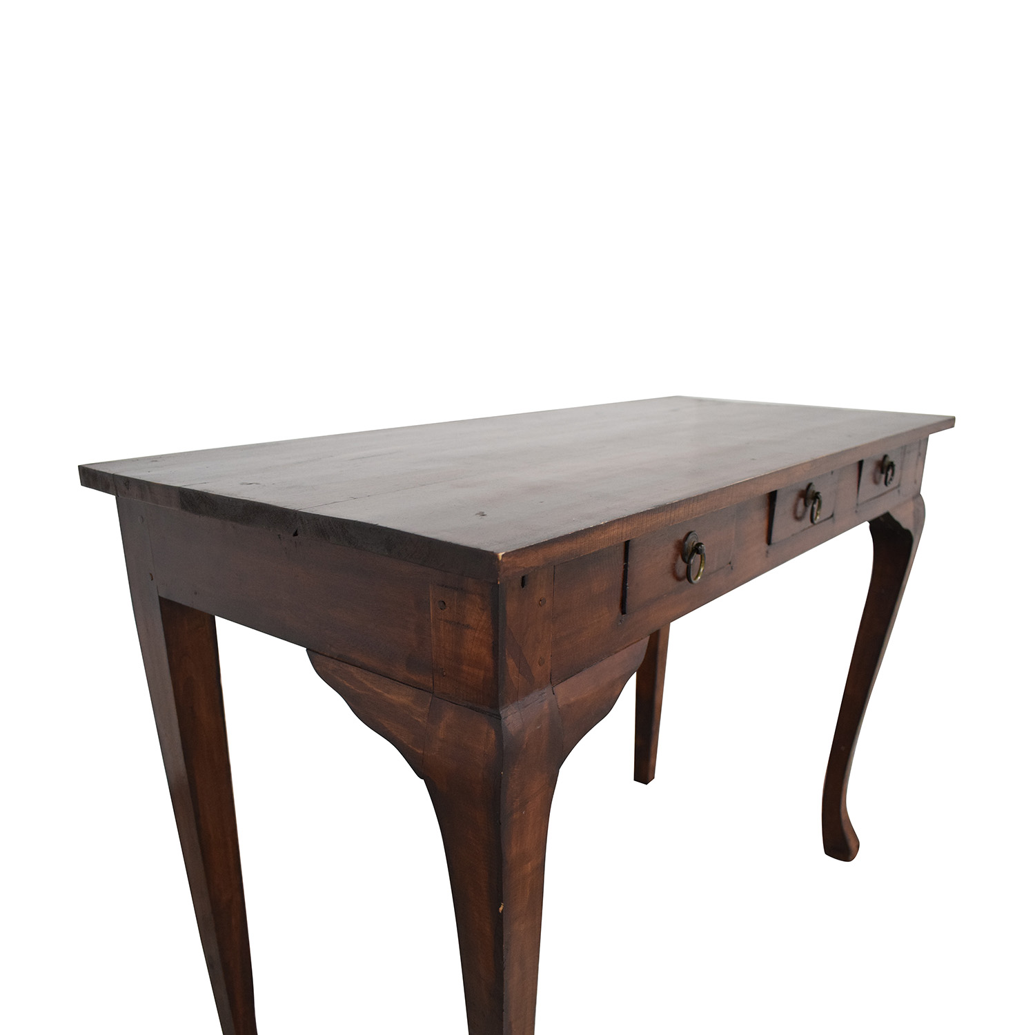 Console Table / Accent Tables