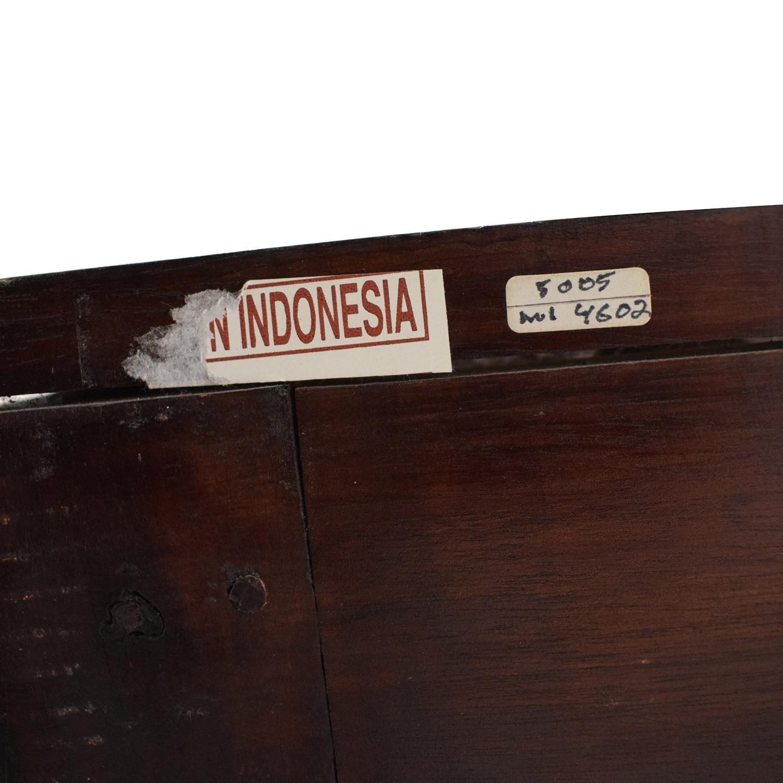 Console Table ma