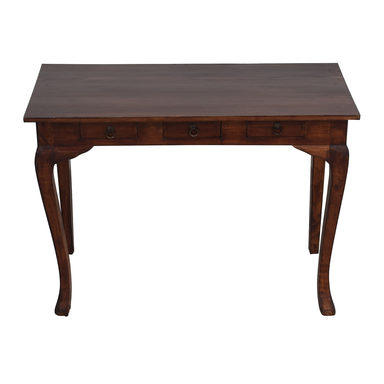 shop  Console Table online