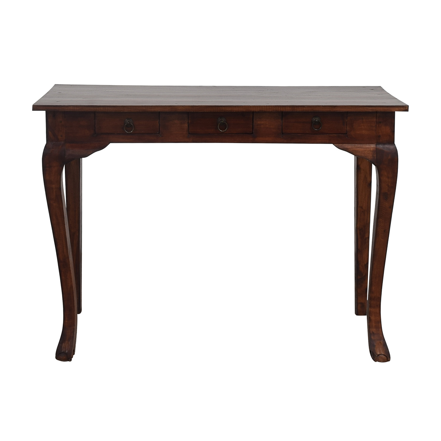 Console Table on sale