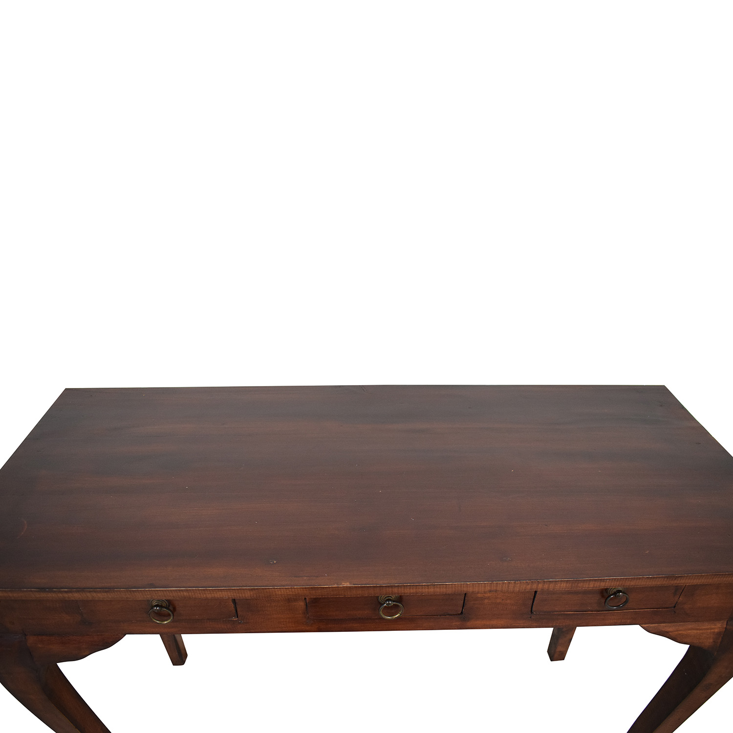 buy Console Table  Accent Tables