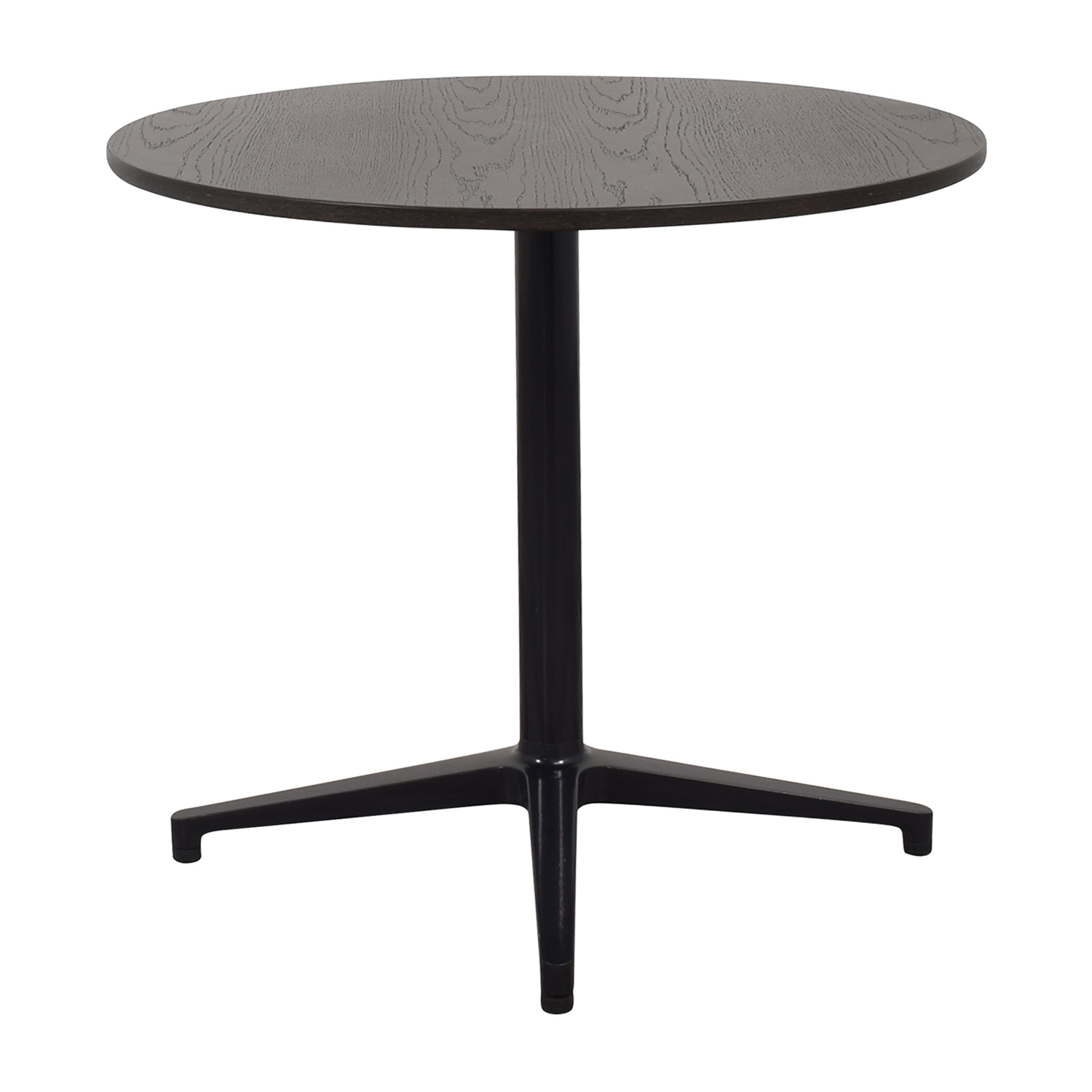 Vitra Vitra Bistro Table second hand