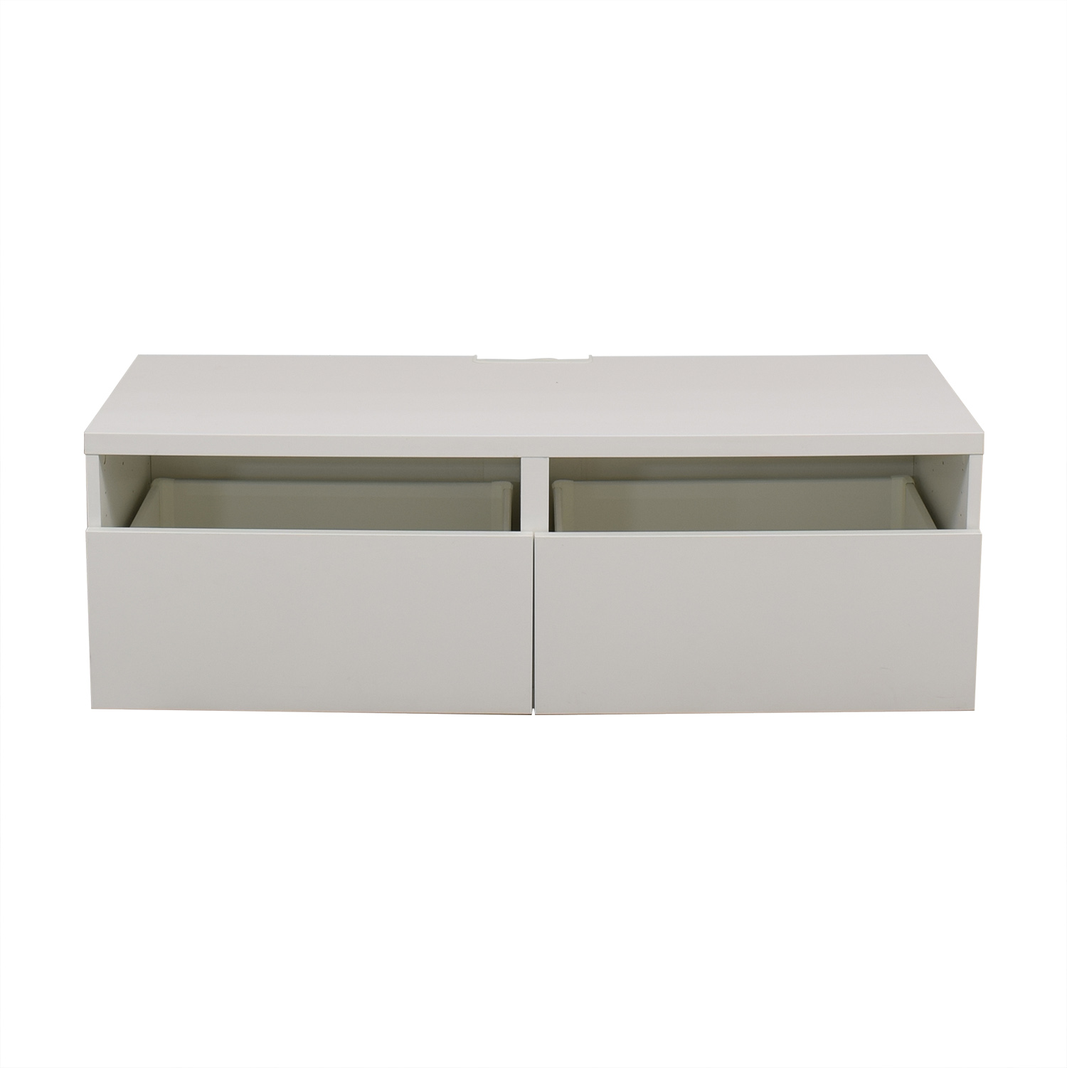 buy IKEA IKEA BESTÅ TV Unit with Drawers online
