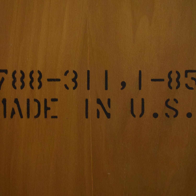 shop Macy's Armoire Dresser Macy's Wardrobes & Armoires