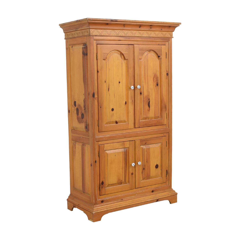 buy Macy's Armoire Dresser Macy's