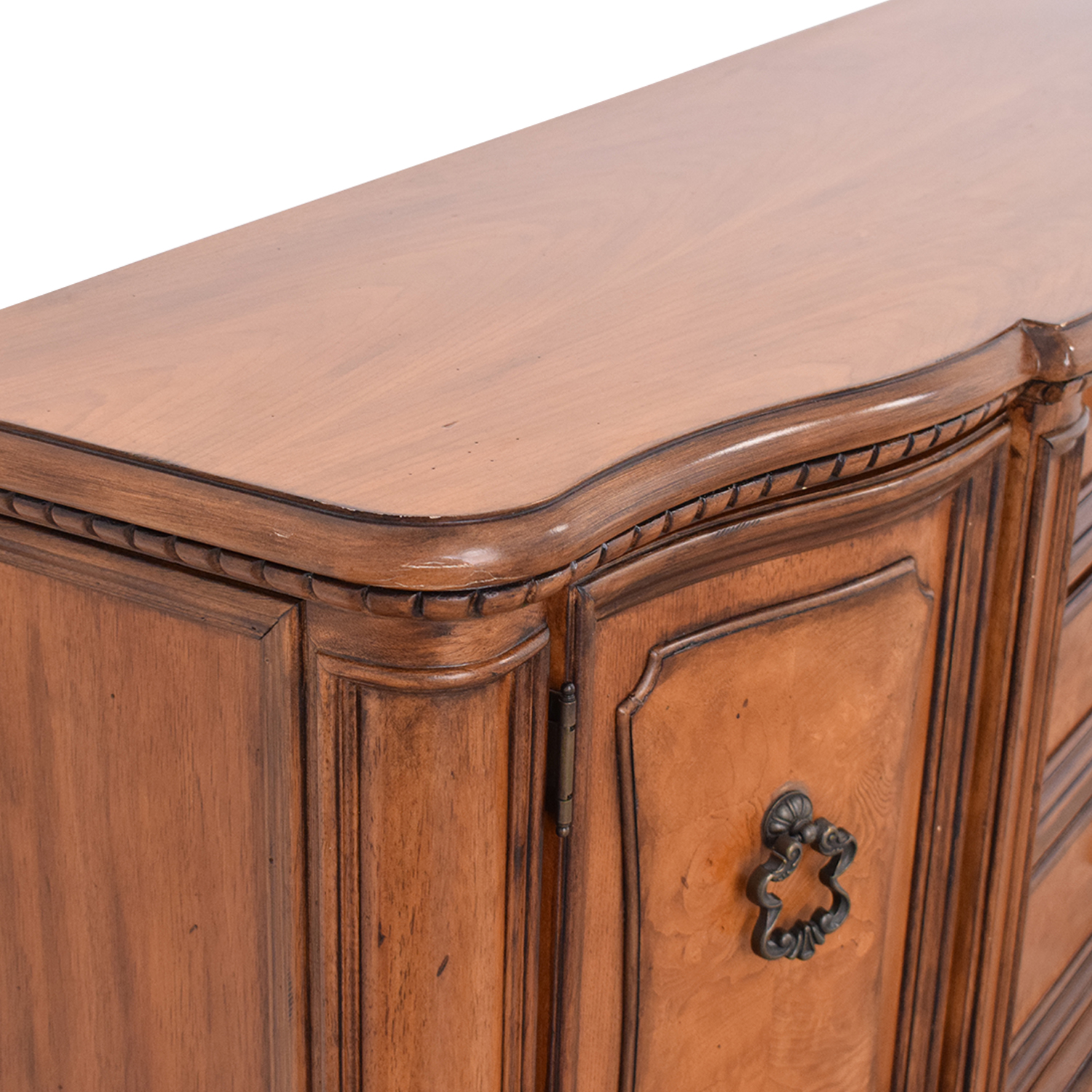buy Universal Furniture Buffet Console Universal Furniture Cabinets & Sideboards